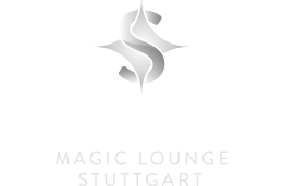 STROTMANNS Magic Lounge Stuttgart